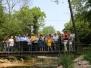raduno-assemblea Pieve di Soligo 28-29 maggio