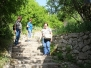 Gita Bosnia 22-28 aprile