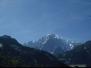 Monte Bianco 1985