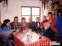 SETTIMANA ALPINISTICA  1995