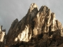 Settimana alpinistica 2012 Dolomiti di Sesto