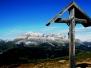 Settimana alpinistica 2013 dalle Tofane al Pelmo