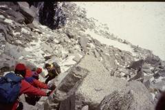 24A-1999 CAI FIUME adamello