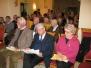 Assemblea Sezione marzo 2013