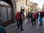 Foto gita Umbria 2-5 maggio