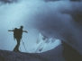 Gran Zebru giugno 1987