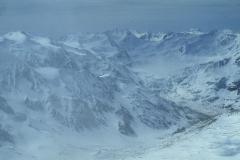 082 gran zebru 06 87