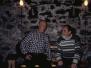 lagorai settembre 1996