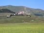 Monti Sibillini giugno 2014