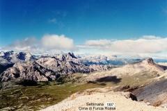 1997 - Cima di Furcia Rossa _0001