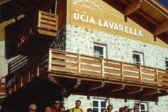 1997 - Ucia Lavarella